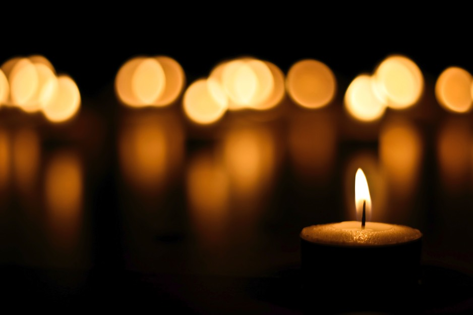 Candlelight, GOSPELMEDIDATION